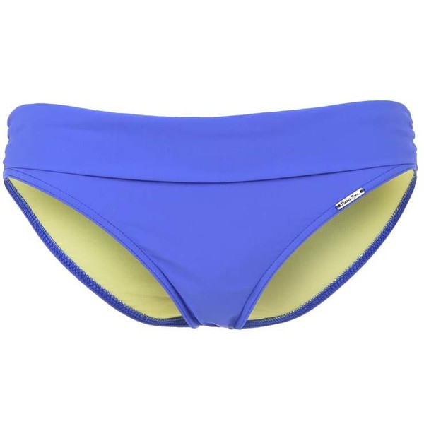 Banana Moon FIKA SPRING Dół od bikini royale sensitive B3541H02Q