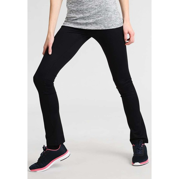 Venice Beach HOPPI Legginsy black 2VE41E035