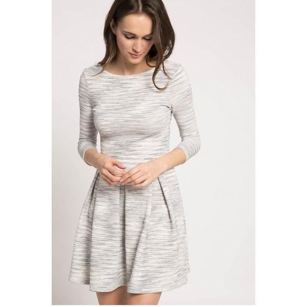 ANSWEAR Answear Sukienka No Angel -70-SUD229