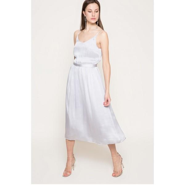 Kiss My Dress Kiss my dress Sukienka -70-SUD117