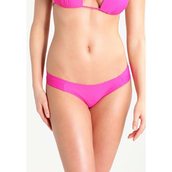 Rip Curl SUN AND SURF Dół od bikini thai RI781D01L