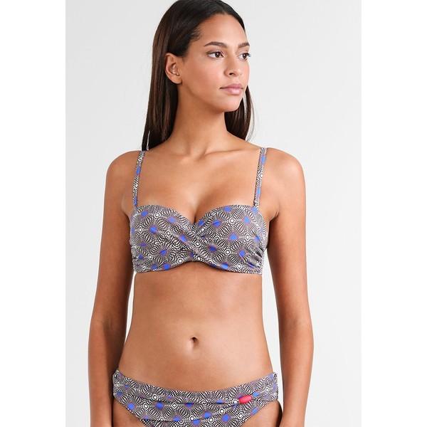 Cyell Góra od bikini marrakesh CY181J00N