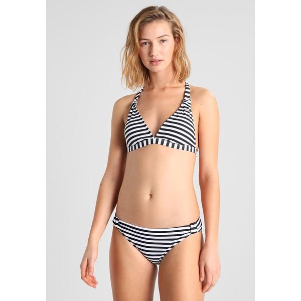 Roxy Bikini bright white RO581L004