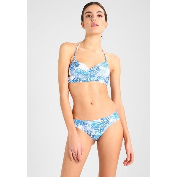 TWINTIP SET Bikini off white/multicoloured TW481L006