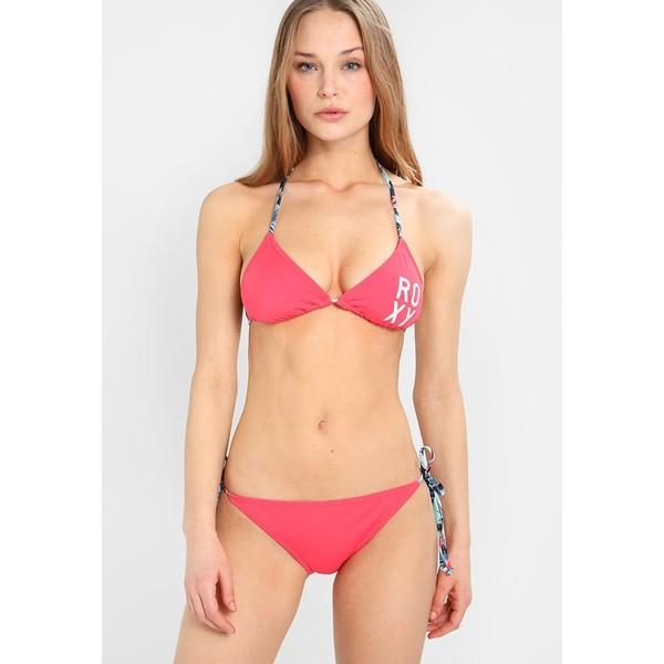 Roxy Bikini rouge red RO581L002