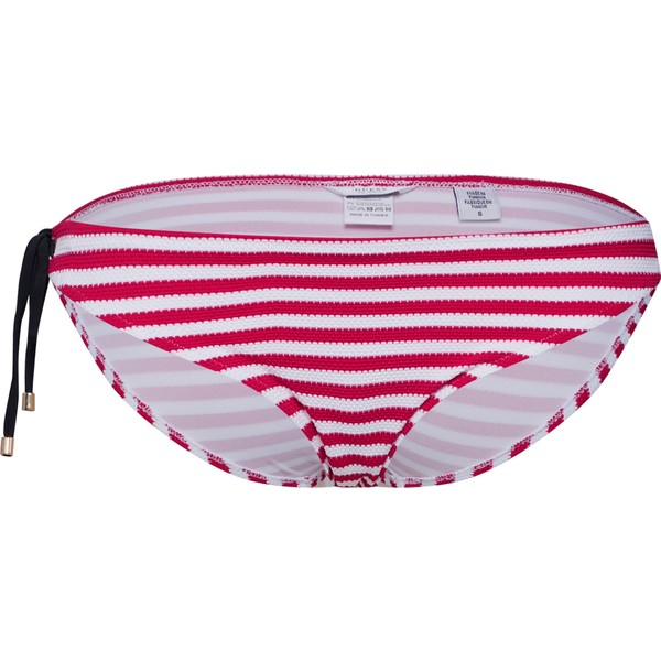 GUESS Dół bikini 'BRIEF' GUE1093001000001