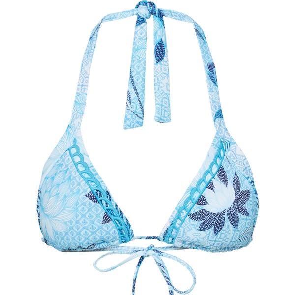 Seafolly Góra bikini SEA0121001000002
