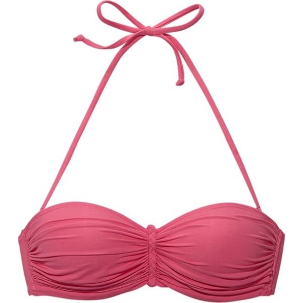 BUFFALO Góra bikini BUF0488003000006
