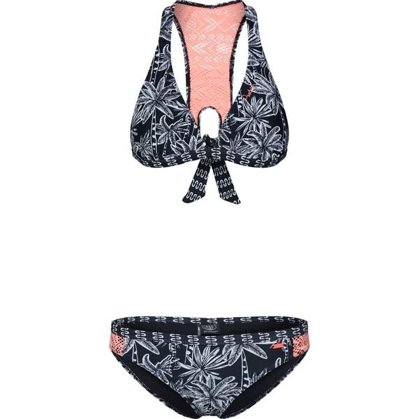 PROTEST Bikini sportowe 'JUUNE halter bikini' PRO0046001000002