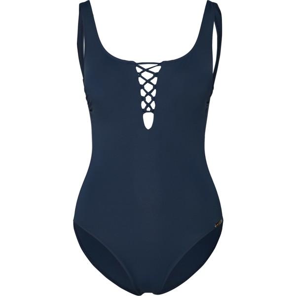watercult Strój kąpielowy 'swimsuit' WTC0044001000002