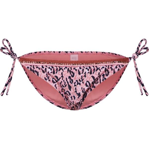Hunkemöller Dół bikini 'Lady Leopard Tanga' HKM0039001000005