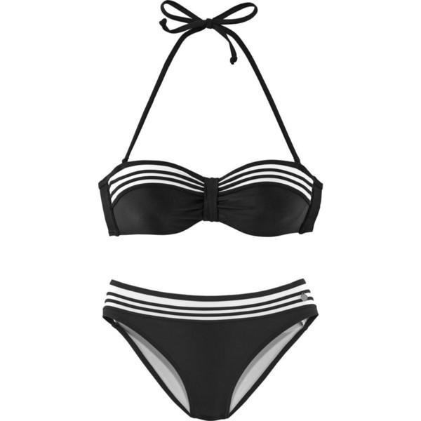 LASCANA Bikini LAS0404001000019